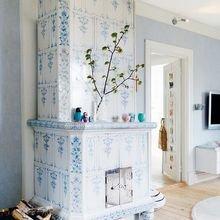 Фотография: Декор в стиле Кантри, Декор интерьера, Карта покупок, Аксессуары, DG Home, Мята, Синий, The Furnish, Barcelona Design – фото на InMyRoom.ru