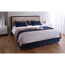 Кровать VISPRING Portman