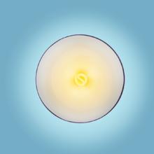 Люстра Spinning