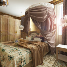 Фото из портфолио Мои работы – фотографии дизайна интерьеров на InMyRoom.ru