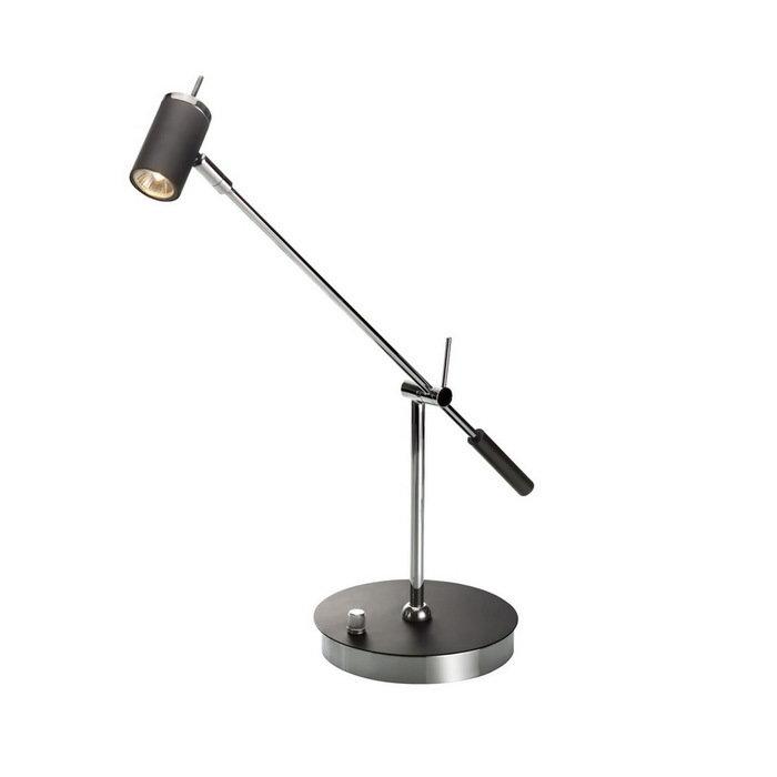 Настольная лампа Markslojd Lomma