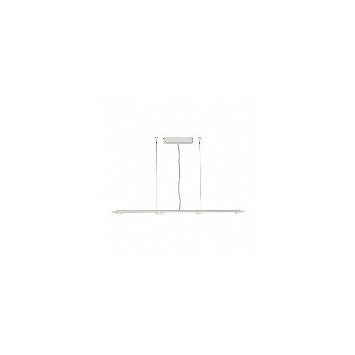 Светодиодный светильник SLV Lifa