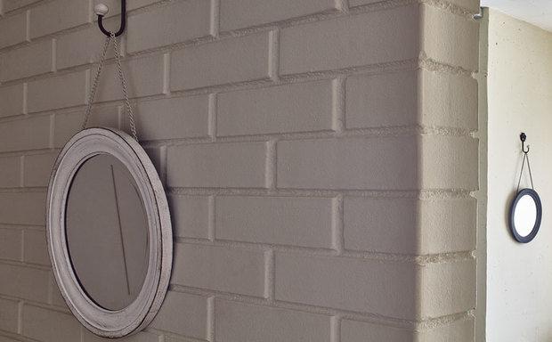 Фотография:  в стиле , Современный, Квартира, Мебель и свет, Белый, Минимализм, Серый – фото на InMyRoom.ru