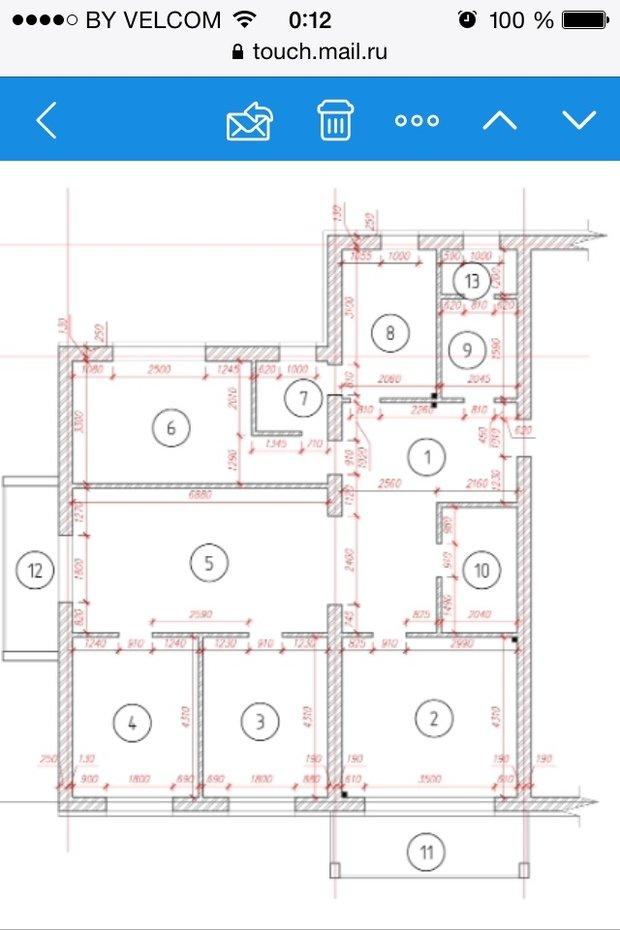 Здравствуйте друзья!!! Помогите с дизайном квартиры ...на платной основе... Все предложения пишите на Voroshiligor@icloud.com, всем хорошего дня!