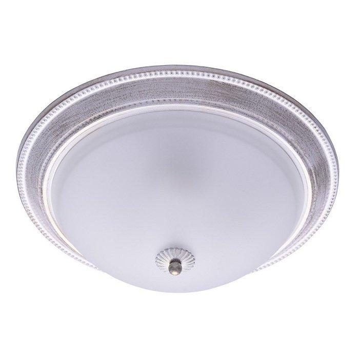 Потолочный светильник MW-Light Ариадна