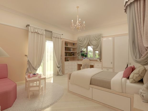 Фотография: Ванная в стиле Лофт, Декор интерьера, Квартира, Дом, Декор, Советы, Бежевый – фото на InMyRoom.ru