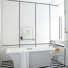 Фотография: Ванная в стиле Современный, Декор интерьера, Декор дома – фото на InMyRoom.ru