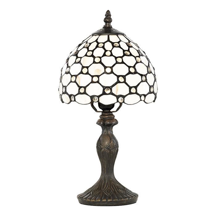 НАСТОЛЬНАЯ ЛАМПА ARTE LAMP RAINDROP