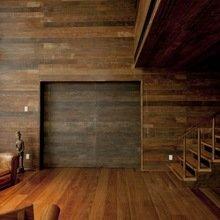 Фотография:  в стиле , Декор интерьера, Декор дома, Бразилия, Пол, Сан-Паулу, Потолок – фото на InMyRoom.ru
