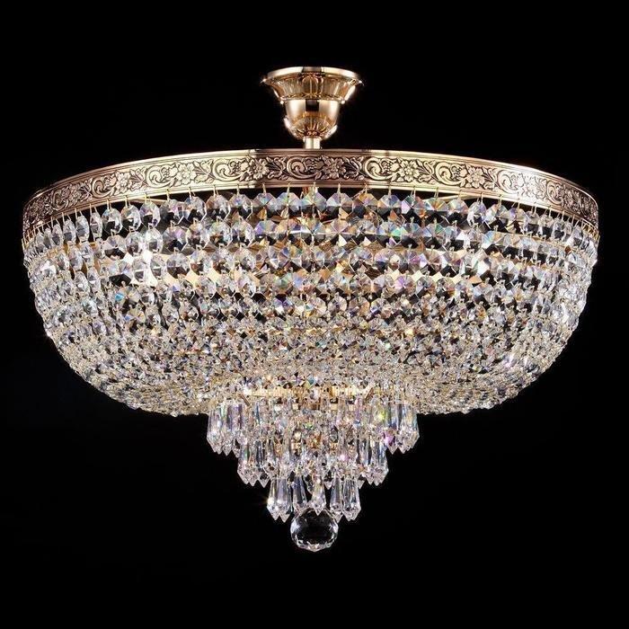 Потолочный светильник Maytoni Palace