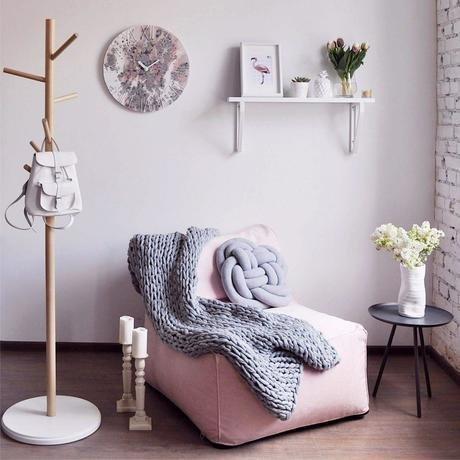Мебель Inmyroom