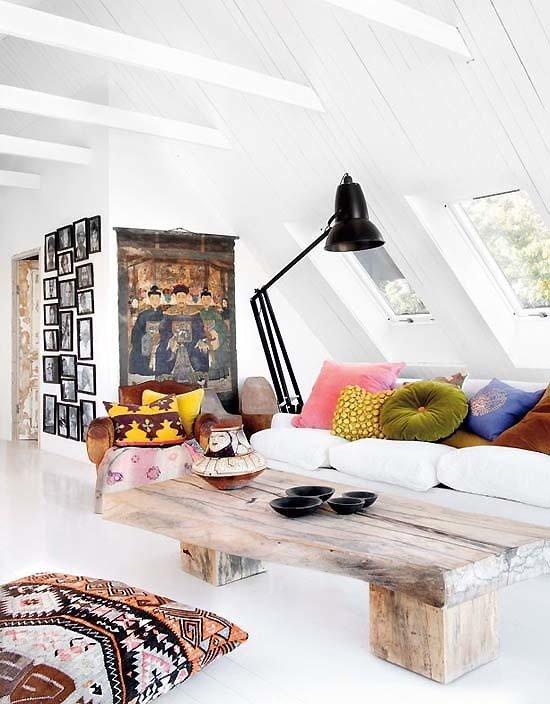 Фотография: Прочее в стиле , Скандинавский, Декор интерьера, Дом, Швеция, Дома и квартиры – фото на InMyRoom.ru