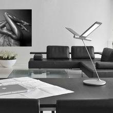 Фото из портфолио Seagull – фотографии дизайна интерьеров на INMYROOM