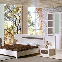 Фото из портфолио Мебель для спальни – фотографии дизайна интерьеров на INMYROOM