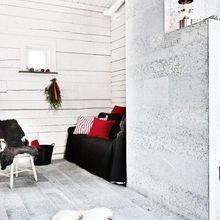 Фото из портфолио Хижина в горах... – фотографии дизайна интерьеров на INMYROOM