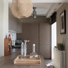 Фотография: Кухня и столовая в стиле Современный, Лофт, Индустрия, Люди, Греция – фото на InMyRoom.ru