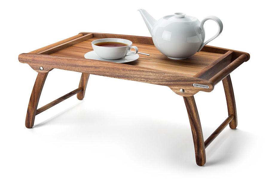 """Сервировочный стол """"Continenta"""""""