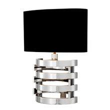 Настольная лампа 109809