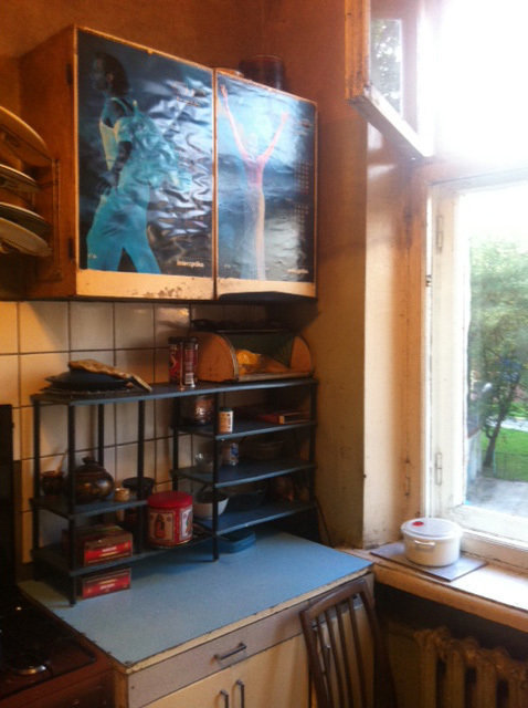 Фотография: Прочее в стиле , Квартира, Дома и квартиры, IKEA – фото на InMyRoom.ru