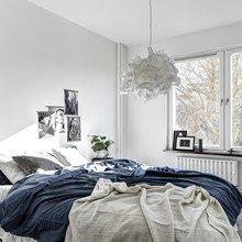 Фото из портфолио ANKDAMMSGATAN 36 – фотографии дизайна интерьеров на INMYROOM