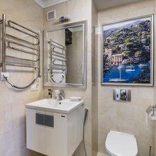 Фото из портфолио Квартира на Есенина. – фотографии дизайна интерьеров на INMYROOM