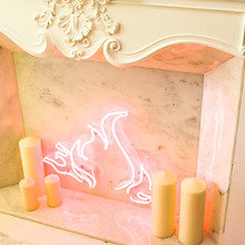 Фотография: Декор в стиле Классический, Современный, Спальня, Декор интерьера, Интерьер комнат – фото на InMyRoom.ru