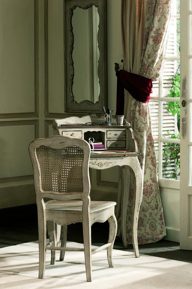 Фотография: Прочее в стиле , Прованс и Кантри, Декор интерьера, Мебель и свет, Прованс – фото на InMyRoom.ru