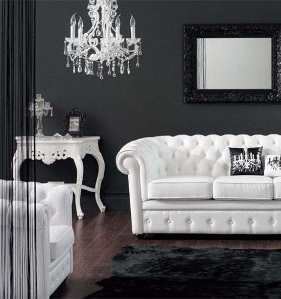 Фотография: Гостиная в стиле Классический, Декор интерьера, Декор дома – фото на InMyRoom.ru