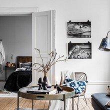 Фото из портфолио ДОМ ФОТОГРАФА – фотографии дизайна интерьеров на INMYROOM
