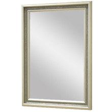 """Зеркало в современной декоративной раме """"Мартин"""""""