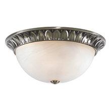 """Потолочный светильник Arte Lamp """"Hall"""""""