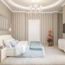 Фото из портфолио Витязь – фотографии дизайна интерьеров на InMyRoom.ru