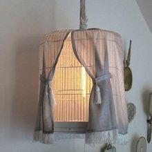 Фотография: Мебель и свет в стиле Кантри, Декор интерьера, Дом, Декор дома, Праздник – фото на InMyRoom.ru
