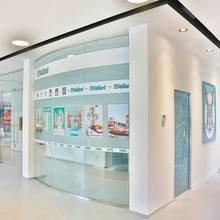 Фото из портфолио Casali в частных домах и офисах – фотографии дизайна интерьеров на INMYROOM