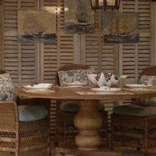 Фотография: Кухня и столовая в стиле Кантри, Современный, Декор интерьера, Декор дома, Дача – фото на InMyRoom.ru