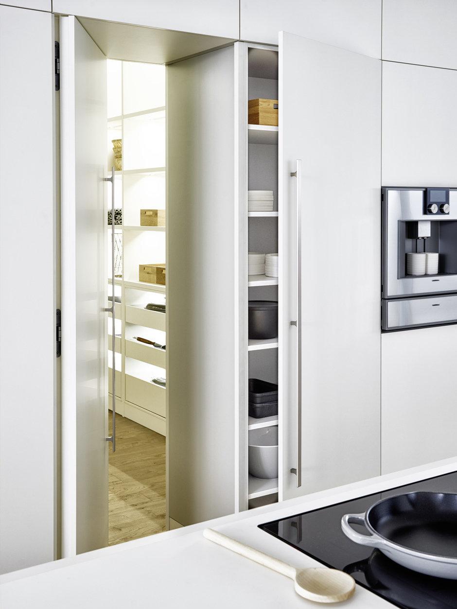 Фотография:  в стиле , Кухня и столовая, Советы, Гид – фото на InMyRoom.ru