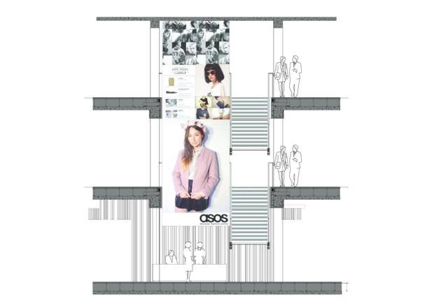 Фотография: Прочее в стиле , Офисное пространство, Офис, Дома и квартиры, Проект недели – фото на InMyRoom.ru