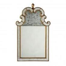 Зеркало BEAUVOIR MIRROR