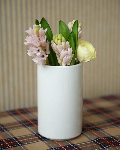 Фото из портфолио Monoroom Home – фотографии дизайна интерьеров на INMYROOM