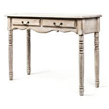 Консольный столик  Ivory