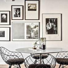 Фото из портфолио Erik Dahlbergsgatan 30, VASASTADEN, GÖTEBORG – фотографии дизайна интерьеров на InMyRoom.ru