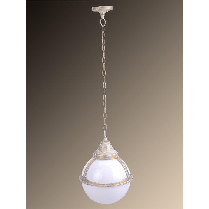 Уличный подвесной светильник Arte Lamp Monaco