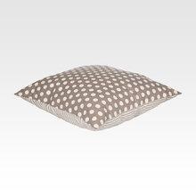 Подушка Peas