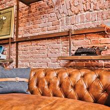 Фотография: Мебель и свет в стиле Лофт, Эклектика, Карта покупок, LeHome, Индустрия, Маркет, Барселона – фото на InMyRoom.ru