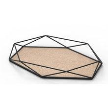 Органайзер-поднос для украшений prisma