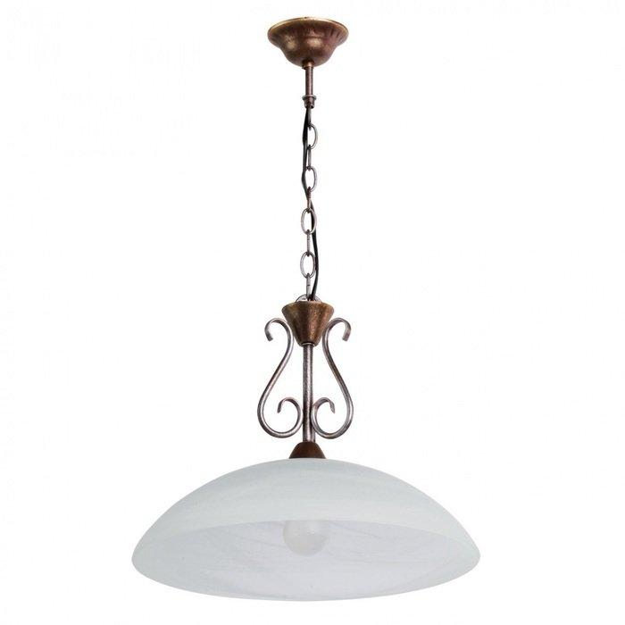 Подвесной светильник MW-Light Аида