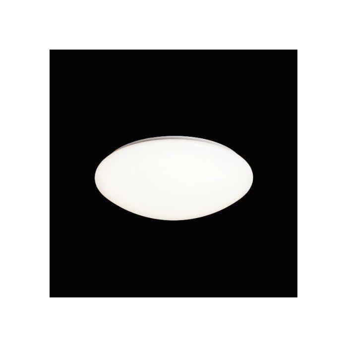 """Потолочный светильник """"Zero""""  Mantra"""