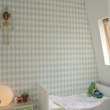Фото из портфолио ГАРМОНИЧНЫЙ ОАЗИС В СЕРДЦЕ АМСТЕРДАМА! – фотографии дизайна интерьеров на InMyRoom.ru