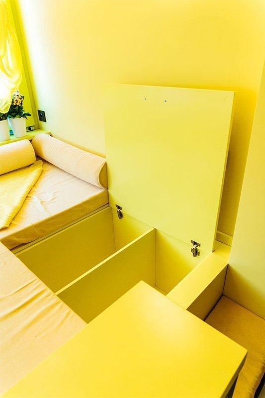 Фотография: Прочее в стиле , Спальня, Декор интерьера, Интерьер комнат – фото на InMyRoom.ru