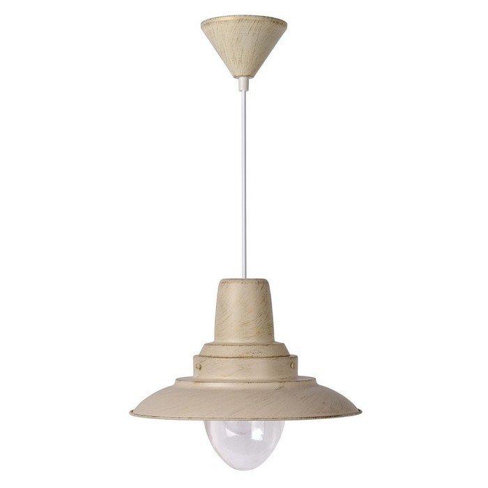 Подвесной светильник Lucide Bastia